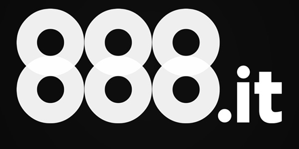 Casino 888.it