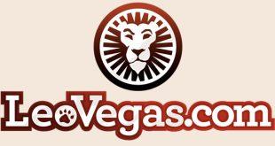 Logo Leovegan Casinò (ex Winga)