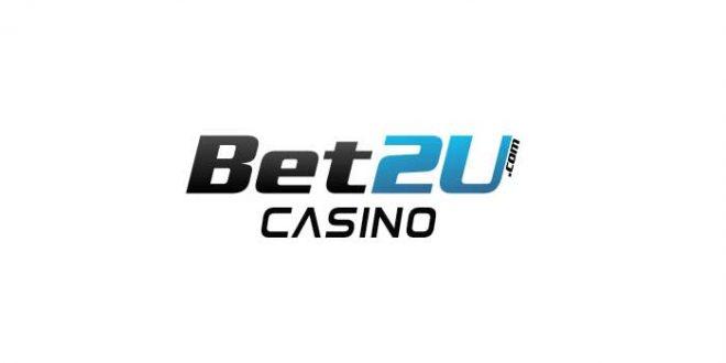 Scopriamo il casinò di Bet2U