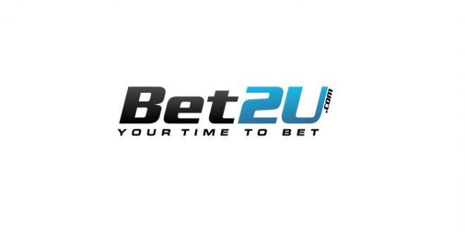 Bet2U: recensioni opinioni