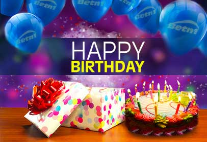betn1 bonus happy birthday guys