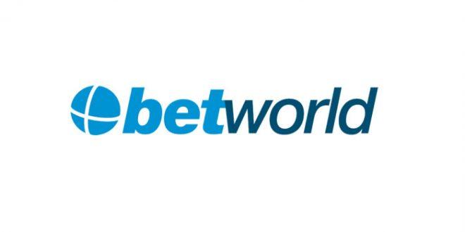 Betworld italia