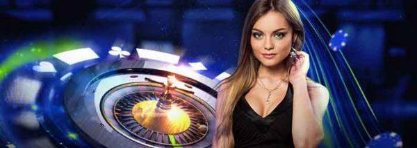bonus benvenuto casino live betrally