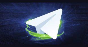 Betrally presenta il bonus esclusivo Telegram