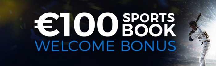 exclusivebet bonus 100 euro