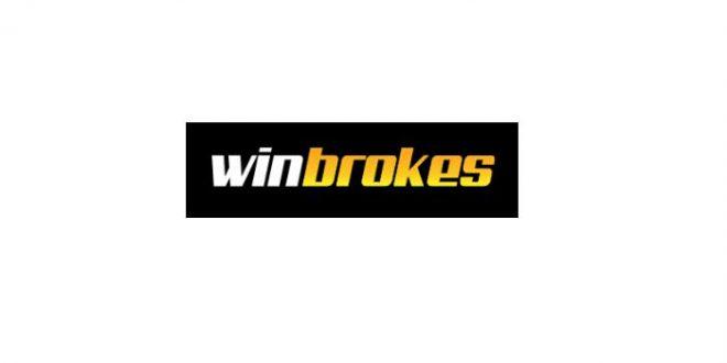 winbrokes scommesse