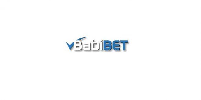 babibet recensione