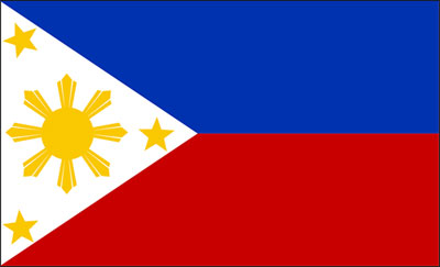 combattimenti galli filippine