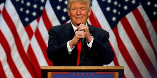 scommesse presidente USA Stati Uniti