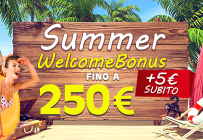 betn1 summer bonus