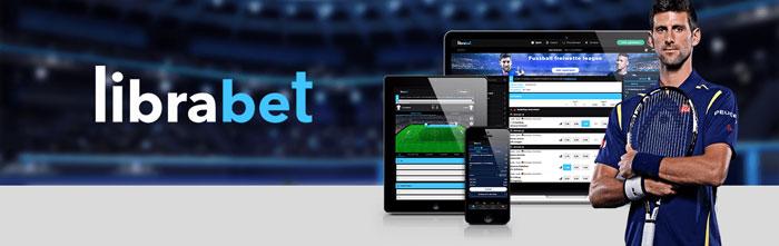 librabet app mobile