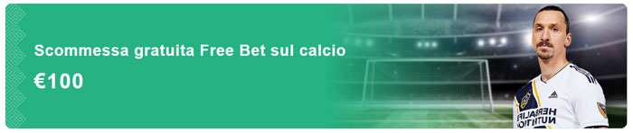 librabet freebet calcio
