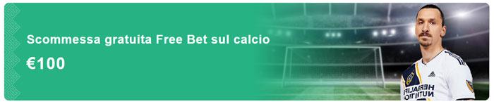 librabet freebet calcio