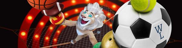 white lion bet assicurazione accumulatore