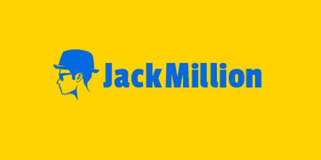 jack million casino recensione