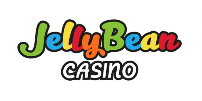 Jellybean Casinò