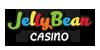 recensione jellybean casino