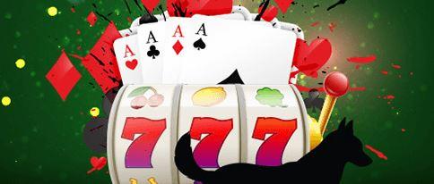 rimborso weekend dingo casino