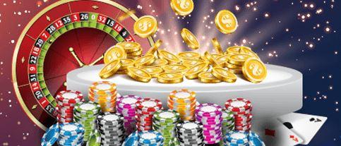 dingo casino bonus benvenuto