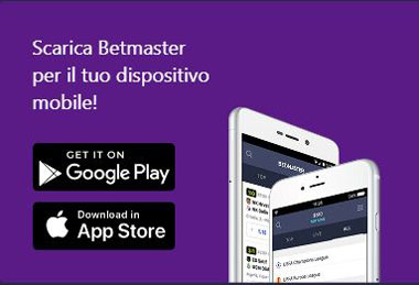 betmaster app mobile