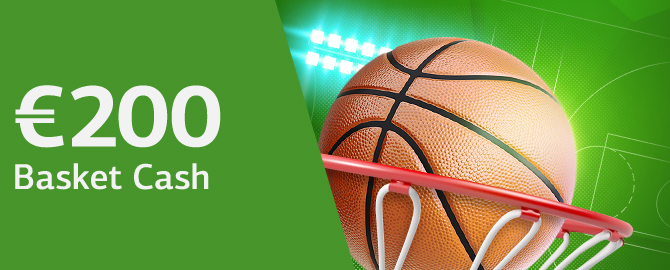 lsbet bonus basketball cash
