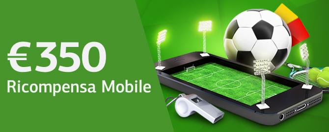 lsbet bonus mobile cashback