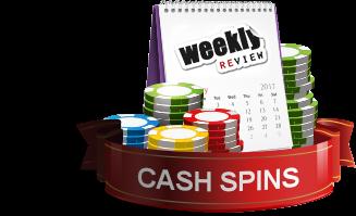 napoli casino cash spins