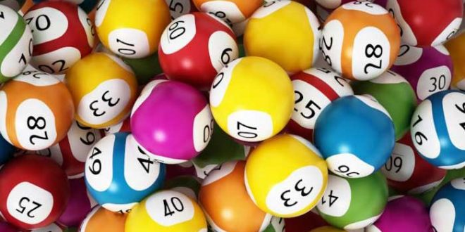 Scommesse lotto
