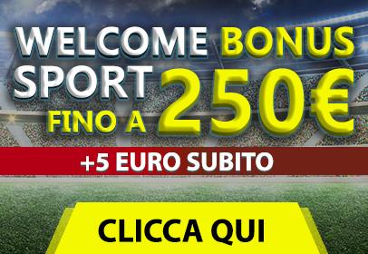 bonus betn1 250 euro