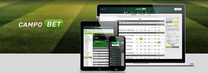 campobet app mobile android ios