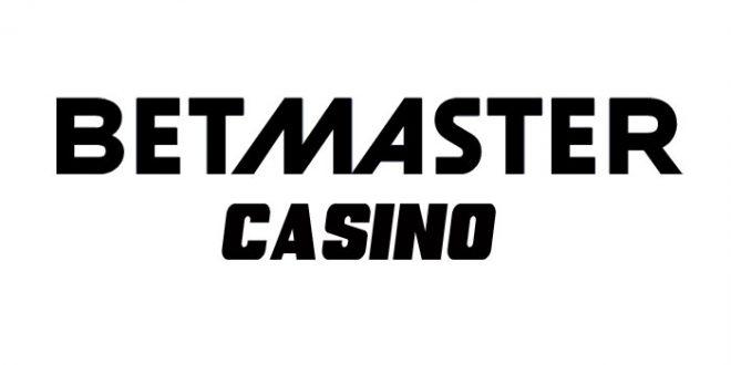 recensione casino betmaster
