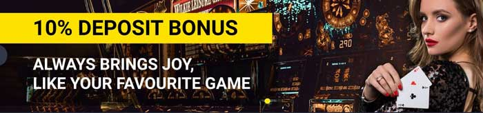 bonus deposito casino bettilt