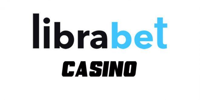 recensione casino librabet