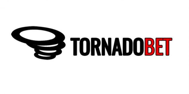 tornado bet recensione