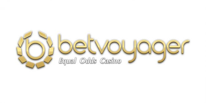 BetVoyager Casinò