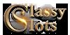 classy slots recensione