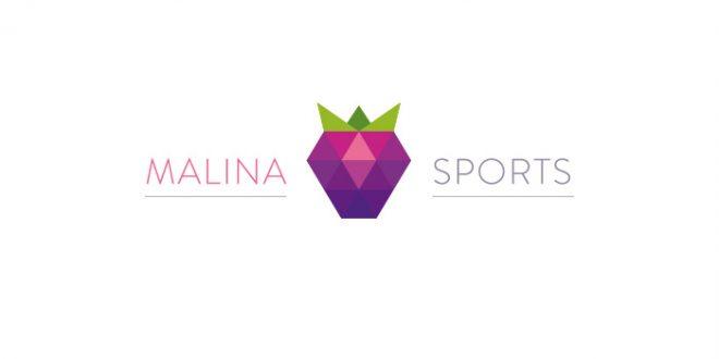 malina sports recensioni