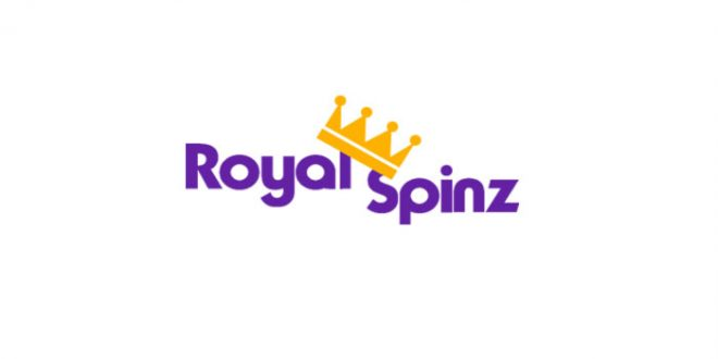 royal spinz casino
