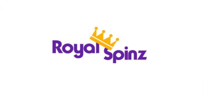 royal spinz casino