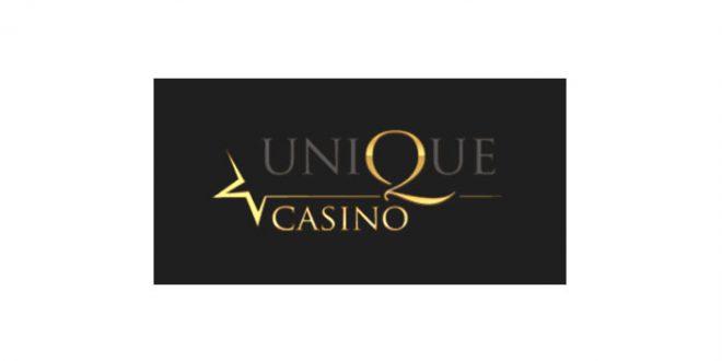 unique casino recensione