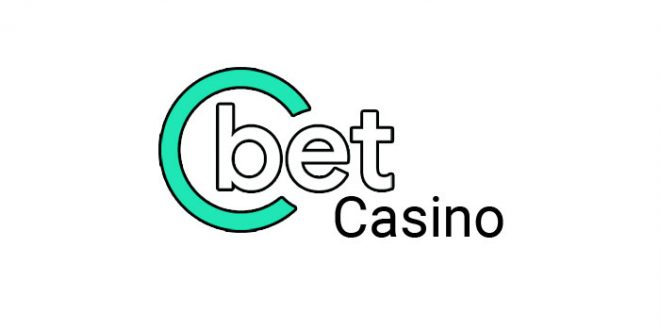 cbet casino