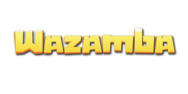 Wazamba casinò recensione