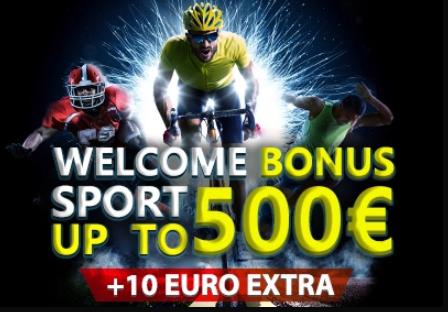 betn1 nuovo bonus 500 euro