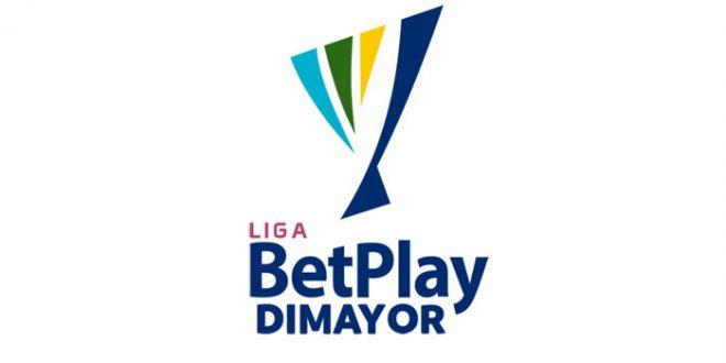Scommesse Primera A, campionato colombiano