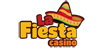 lafiesta casino mobile