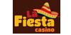 lafiesta casino mobile