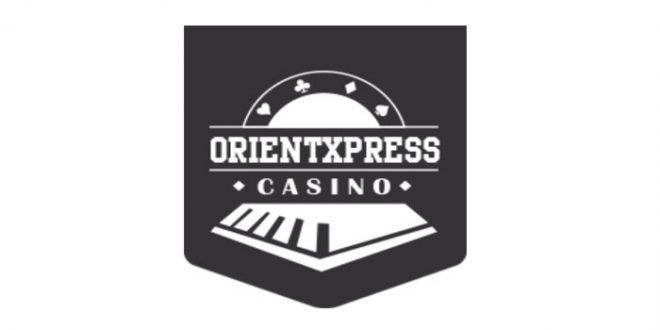 Orient Express Casinò online