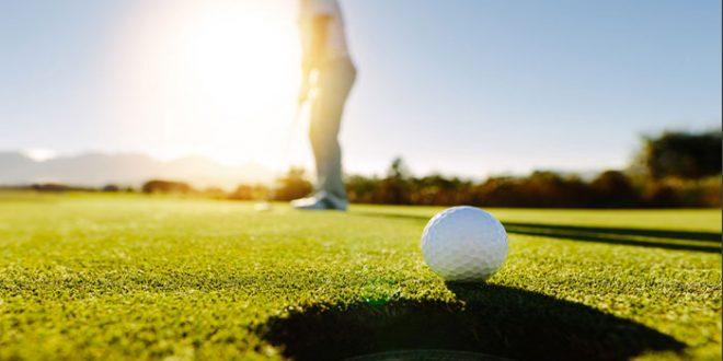 Scommesse golf