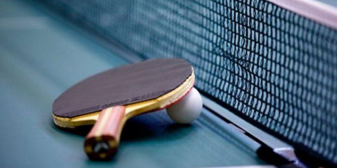 scommesse tennistavolo