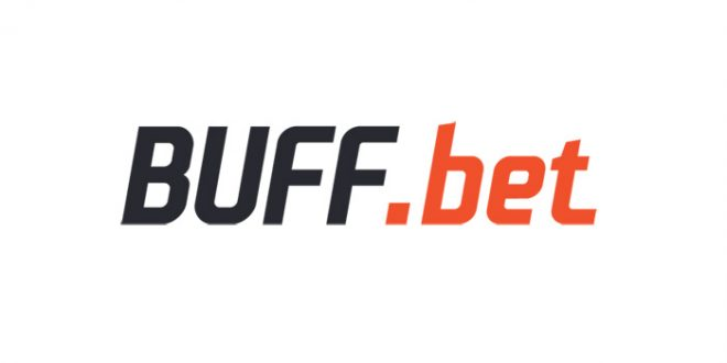 Buff Bet scommesse
